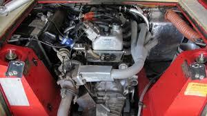 renault 5 engine bring a trailer renault r5 turbo 2 autoweek