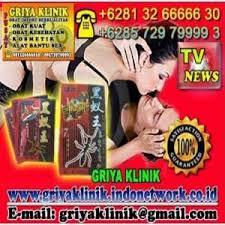 obat kuat semut afrika black ant griyaklinik