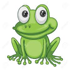 toad cliparts stock vector and royalty free toad illustrations