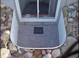 basement window well cover lock replace steel basement window