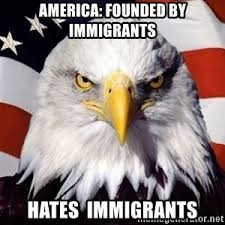 America Eagle Meme - american pride eagle meme generator
