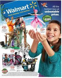 black friday ads walmart 2014 walmart christmas toys ad u2013 black friday ads