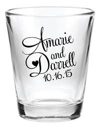 personalized glasses wedding best 25 wedding glasses ideas on