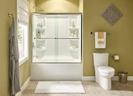 American Standard Bathtub Installation American Standard Press American Standard Studio Bathing