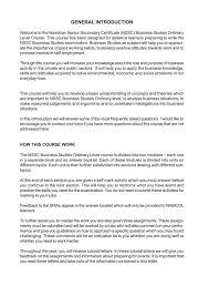 flipsnack nssc business studies by jason raymond
