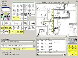 Ductwork Estimating For Hvac by Evaluating Hvac Sheet Metal Estimating Software