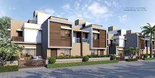 4bhk House Sandalwood The Premium Elite Villas