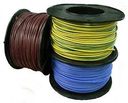 wire wire sheathing thermal products