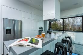 cuisine de prestige maison de prestige charlevoix location maison de luxe charlevoix