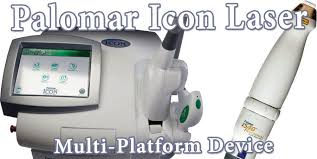 palomar laser hair removal reviews palomar icon laser review features low pricing buy now