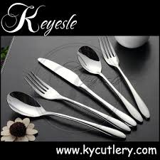 cutlery set wooden box cutlery set wooden box suppliers and