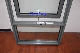 Awning Windows Prices Windows Awning Guangzhou Pvc House Toilet Window Buy Low Top