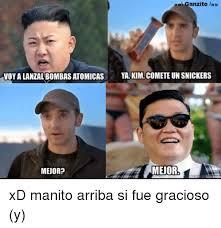 Snickers Meme - 25 best memes about comete un snickers comete un snickers memes