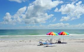 a guide to visiting anna maria island travel leisure
