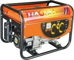 kohler generators sale kohler generators sale suppliers and