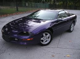 1997 dodge stealth 1997 mitsubishi 3000gt overview cargurus