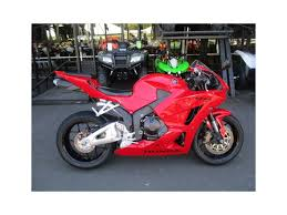 second hand honda cbr 600 for sale honda cbr 600rr abs for sale used motorcycles on buysellsearch
