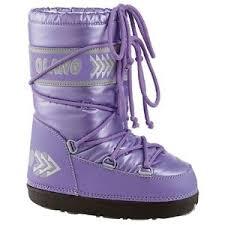 s apres ski boots australia s apres boots australia national sheriffs association