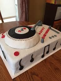 36 best birthday cakes images on pinterest birthday cakes