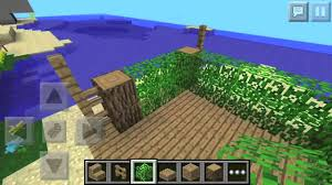how to build a small house minecraft pe how to make a small house youtube 50 mcpe building