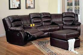 home theater sectional sofa set theatre sectional sofas archer home theater sectional uploads home