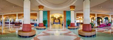 hotel meeting space orlando rosen centre meeting photo gallery