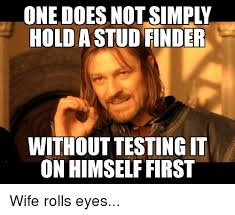 One Does Not Simply Meme Picture - 25 best memes about one does not simply one does not simply