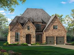 highland homes houston tx communities u0026 homes for sale newhomesource