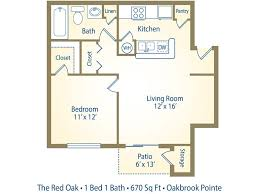 most efficient floor plans most efficient floor plans part 40 plan 59137nd lovely