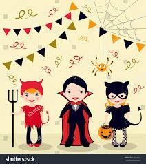 25 best halloween party games ideas on pinterest class best 20
