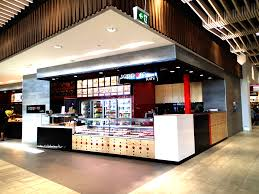 Shop In Shop Interior Designs by Retail Shop And Commercial Interior Design Perth