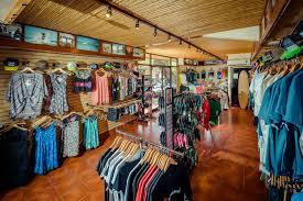 clothing shops surf shop witch s rock surf c