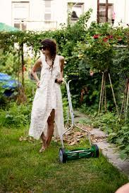 backyard bill u2014 pamela love