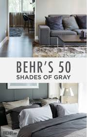 Behr Home Decorators Collection Paint Colors by 103 Best Gray And Black Rooms Images On Pinterest Black Rooms