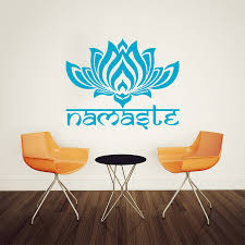 Wall Decals Vinyl Sticker Mandala by Compare Prices On Wall Decal Mandalas Online Shopping Buy Low