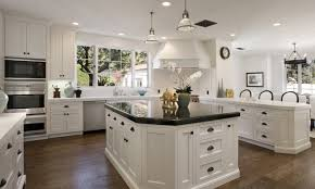 kitchen cabinets nc kitchen marvelous used kitchen cabinets for sale greensboro nc