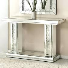 mirrored console table for sale mirrored console table keurslager info