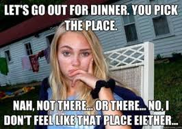 Best Girlfriend Meme - best funny girlfriend memes ever 15 photos