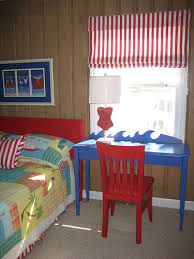 Blinds For Kids Room by Fabric Roman Shades