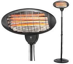 Walmart Patio Heaters Outdoor Electric Heaters For Patios Redesigningthepla Net