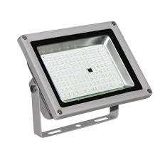 Brightest Solar Landscape Lighting - landscape brightest solar landscape lighting