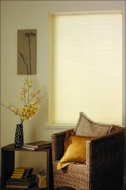 Lowes Blackout Blinds Furniture Marvelous Bali Window Blinds At Lowe U0027s Bali Temporary