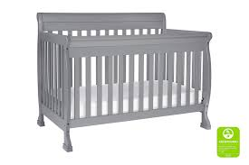 Mini Convertible Cribs by Kalani Crib Dimensions Creative Ideas Of Baby Cribs
