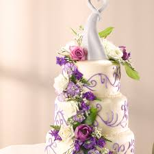 marriage cake wedding cakes market of choice