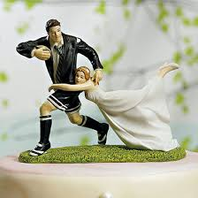 sports cake toppers sport cake toppers justcaketoppers