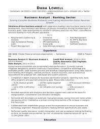 Monster Resume Templates Analytics Resume Examples Ideas Resume Format Monster Resume