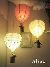 baby room lighting ideas baby room lighting ideas viramune club