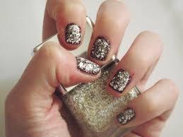 nails inc my beauty notes