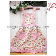 Apron Designs And Kitchen Apron Styles Korean Style Apron Korean Style Apron Suppliers And Manufacturers