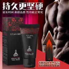 body sale shop online for body at ezbuy my